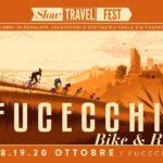 STF flyer Fucecchio