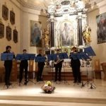 San Marco Brass Orchestra