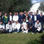 Serie_A_1_Toscana_Tennis__
