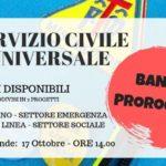 Servizio_Civile_Universale_Lastra_a_Signa__