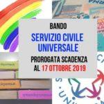 Servizio_Civile_Universale_proroga__