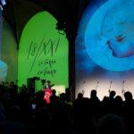 Teatro_Toscana_Pergola_Collaborazione_Francia__5