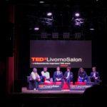 Tedx_Livorno_Salon_The_Cage__1