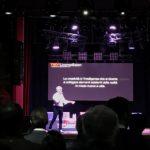 Tedx_Livorno_Salon_The_Cage__2