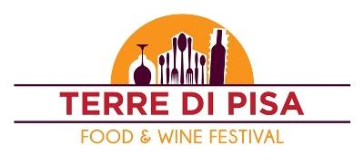 Terre_di_Pisa_Food_e_Wine_festival