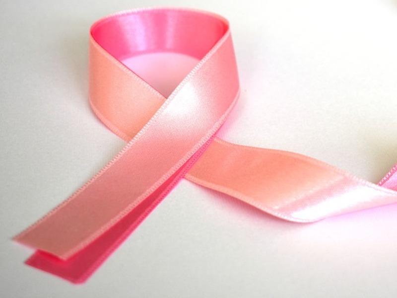 Ottobre Rosa, il Comune di Montopoli aderisce alla campagna per la prevenzione del tumore al seno