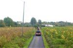 acquedotto_via_Gremignaio_smam_3