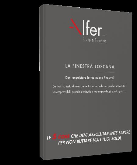 alfer_mockup-libro