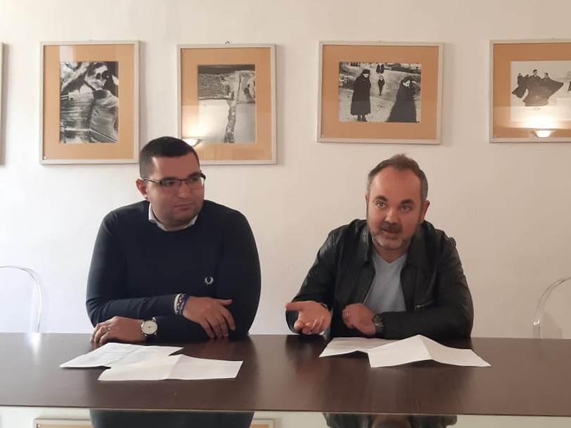 Esenzioni maggiori per i servizi scolastici a Empoli, FdI-Centrodestra vuole rivedere le quote Isee