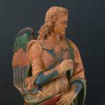 angelo-leonardo-da-vinci-san-gennaro
