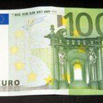 banconota_100_cento_euro