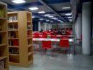 biblioteca pontedera