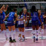 bisonte_volley_busto_arsizio_2019_10_13__2