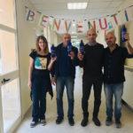 borracce_scuole_vicopisano_consegna_2019_10_14