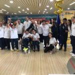 bowling_san_romano_special_olympics_asd_gam_2019_10_20_6