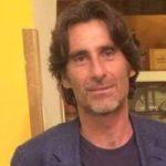 bucciantini_marco_giornalista_