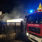 calenzano_incendio_mezzi_pesanti_2019_10_21_1