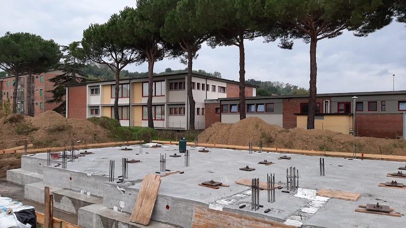 casa_antisismica_cantiere_san_miniato_basso_tecnoedil_rapidcasa_2019_10_09_