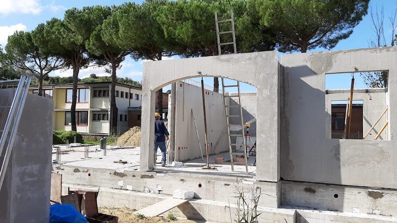 casa_antisismica_cantiere_san_miniato_basso_tecnoedil_rapidcasa_2019_10_09_10