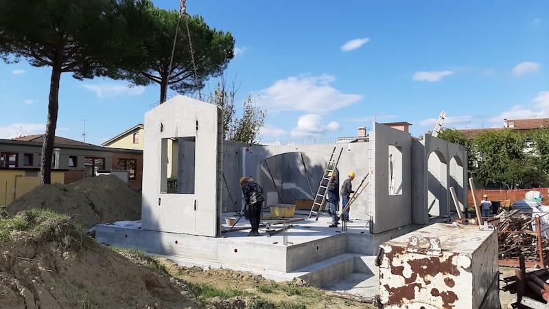 casa_antisismica_cantiere_san_miniato_basso_tecnoedil_rapidcasa_2019_10_09_13
