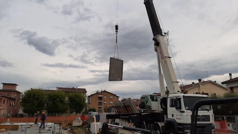 casa_antisismica_cantiere_san_miniato_basso_tecnoedil_rapidcasa_2019_10_09_2