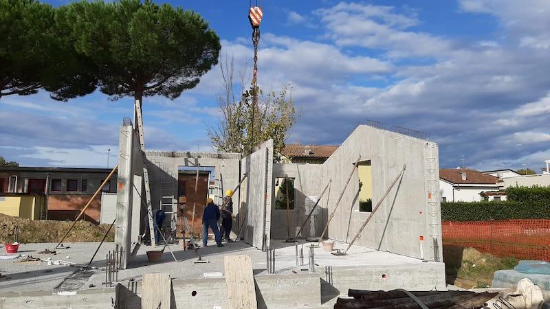 casa_antisismica_cantiere_san_miniato_basso_tecnoedil_rapidcasa_2019_10_09_4