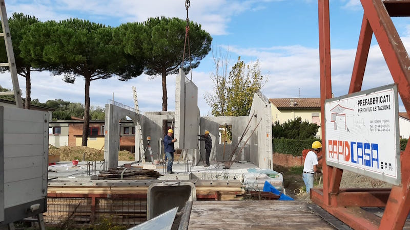 casa_antisismica_cantiere_san_miniato_basso_tecnoedil_rapidcasa_2019_10_09_7