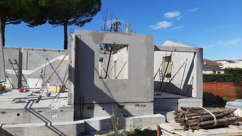 casa_antisismica_cantiere_san_miniato_basso_tecnoedil_rapidcasa_2019_10_09_9