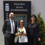castelfranco_in_punta_penna_2019_10-15_1