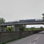 cavalcavia_ponte_granaiolo_