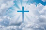 croce_cristo_religione