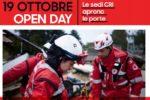 croce_rossa_italiana_open_day