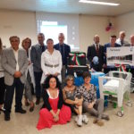 donazione_fisar_commercianti_campostaggia_poggibonsi_2019_10_02