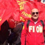 firenze_daniele_calosi_fiom