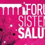 forum sistema salute