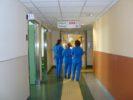 ospedale_infermieri_medici