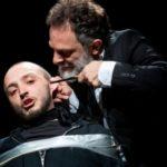 giallo_mare_minimal_teatro_stagione_2019_2020_7