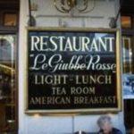 giubbe_rosse_caffe_bar_firenze_