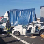 incidente_a11_autostrada_chiesina_uzzanese_2019_10_01