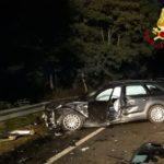 incidente_mortale_capalbio_2019_10_12___2