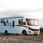 laika_caravans