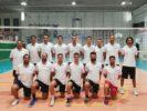 lupi_estintori_pontedera_squadra_maschile_2019_10_17