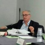 monea_pasquale_citta_metropolitana_firenze_segretario_generale_2019_10_10