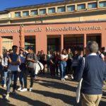 montelupo_studenti_architettura_2019_10_09___1