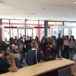 montelupo_studenti_architettura_2019_10_09___2