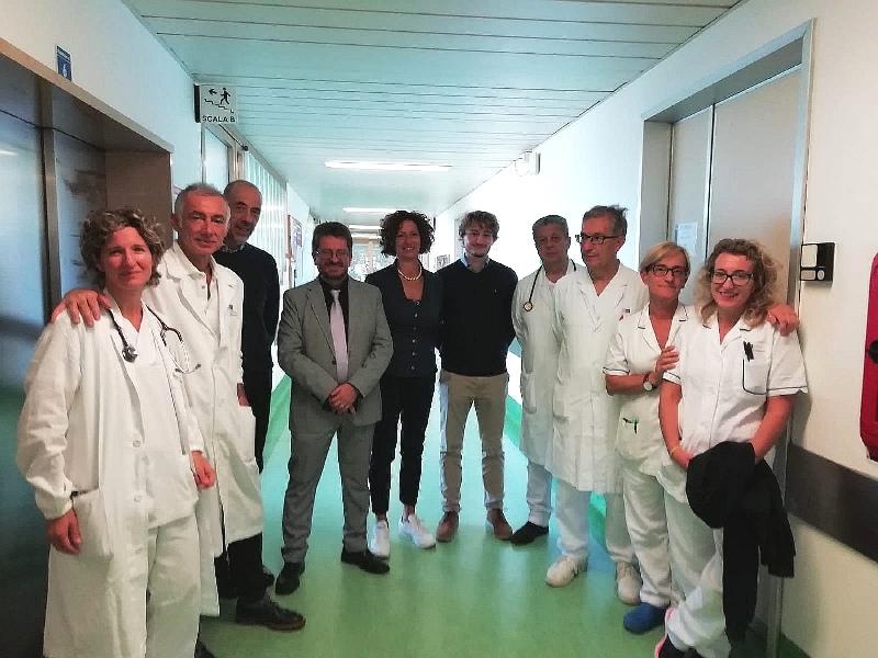 ospedale_san_giovanni_dio_signa_lastra_
