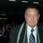 Paolo Bonaiuti