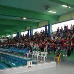 piscine_lamporecchio_nuoto_valdinievole_2018_10_18-768x576