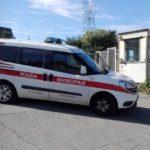 polizia_municipale_sesto_fiorentino