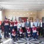 ponsacco_servizi_scolastici_sorveglianza_territorio_2019_10_02